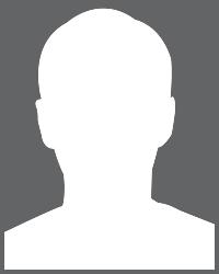 ইন্টারন্যাশনাল হিউম্যান রাইটস এন্টিক্রফশন ক্রাইম ইনভেস্টিগেশন সোসাইটি