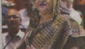 চাকরীর কোটা পদ্ধতি বাতিলের ঘোষণা দিলেন প্রধান মন্ত্রী