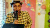 """কবিতা """" অপেক্ষা বৃষ্টির"""" লিখেছেন মোঃ আল-আমিন হোসেন"""