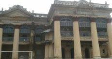 ইয়াবা সম্রাটদের পলায়ন, আইন প্রয়োগকারী সংস্থা জিরোটলারেন্স