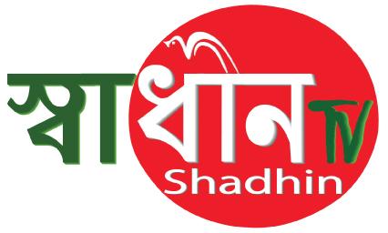 shadhintv71.com