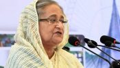 প্রতিবন্ধী কমপ্লেক্স 'সুবর্ণ ভবন' উদ্বোধন করলেন প্রধানমন্ত্রী