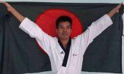 বাংলাদেশকে প্রথম স্বর্ণ উপহার দিলেন দিপু