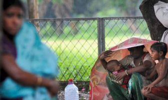 মুজিববর্ষে বাড়ি পাবে ৬৮ হাজার দরিদ্র পরিবার