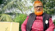 'স্বাধীনতা পদক' পাচ্ছেন খুলনার কৃতি সন্তান কথা সাহিত্যিক রইজ উদ্দিন