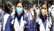 করোনাভাইরাস: শিক্ষার্থীদের উপস্থিতি কম-আসতে পারে শিক্ষাপ্রতিষ্ঠান বন্ধের নির্দেশনা
